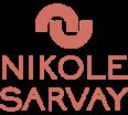 NIKOLE SARVAY | Web + Course Design